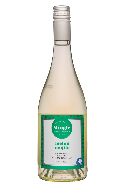 Melon Mijito
