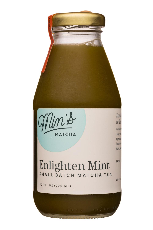 Enlighten Mint