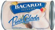 Minute Maid Juices- Pina colada