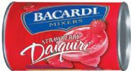 Minute Maid Juices-Strawberry Daiguri