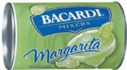 Minute Maid Juices-Margarita