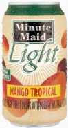 Minute Maid Juices-Mango Tropical