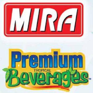 MIRA Mango