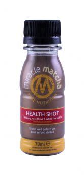 Health Shot