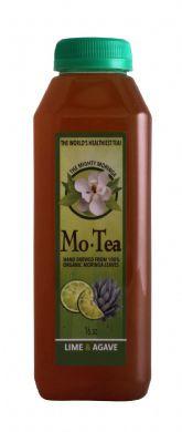 Mo-Tea