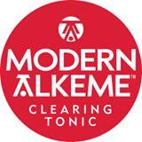 Modern Alkeme