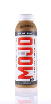 Cold Brew Coffee Drink - Original
