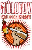 Molotov Explosive Energy