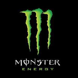 Monster Nitrous