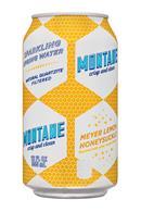 Montane Spring: Montane-12oz-SparklingWater-MeyerLemonHoney-Front