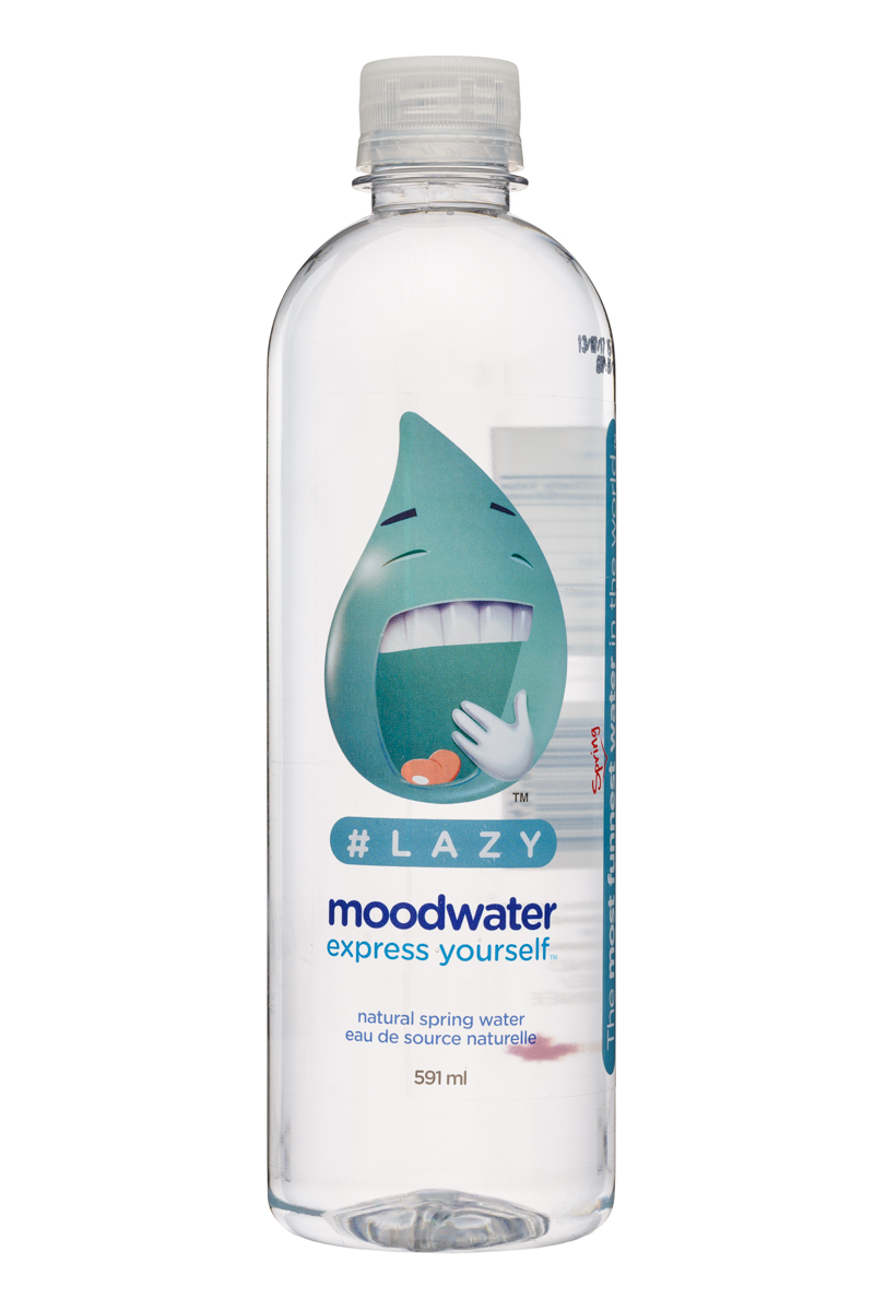 Moodwater: Moodwater-591ml-Lazy-Front