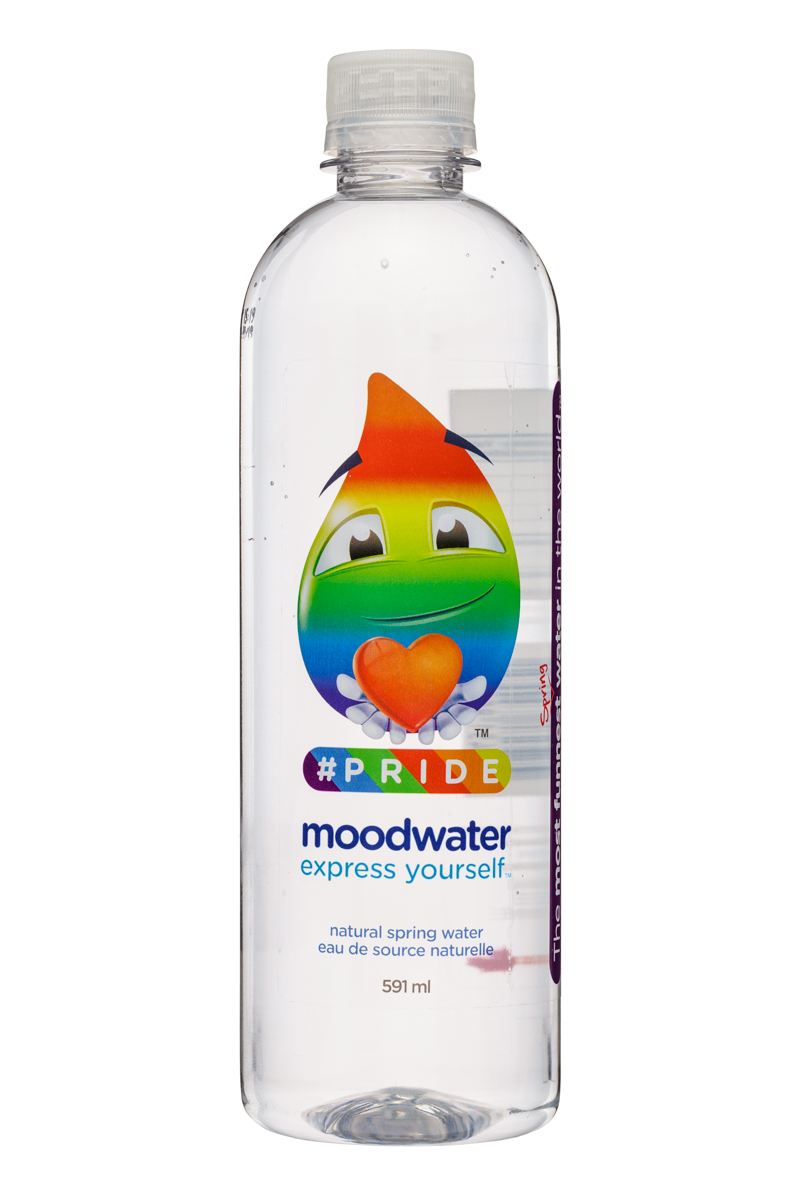 Moodwater: Moodwater-591ml-Pride-Front