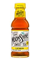 MoonshineSweetTea-16oz-Lemon-Front