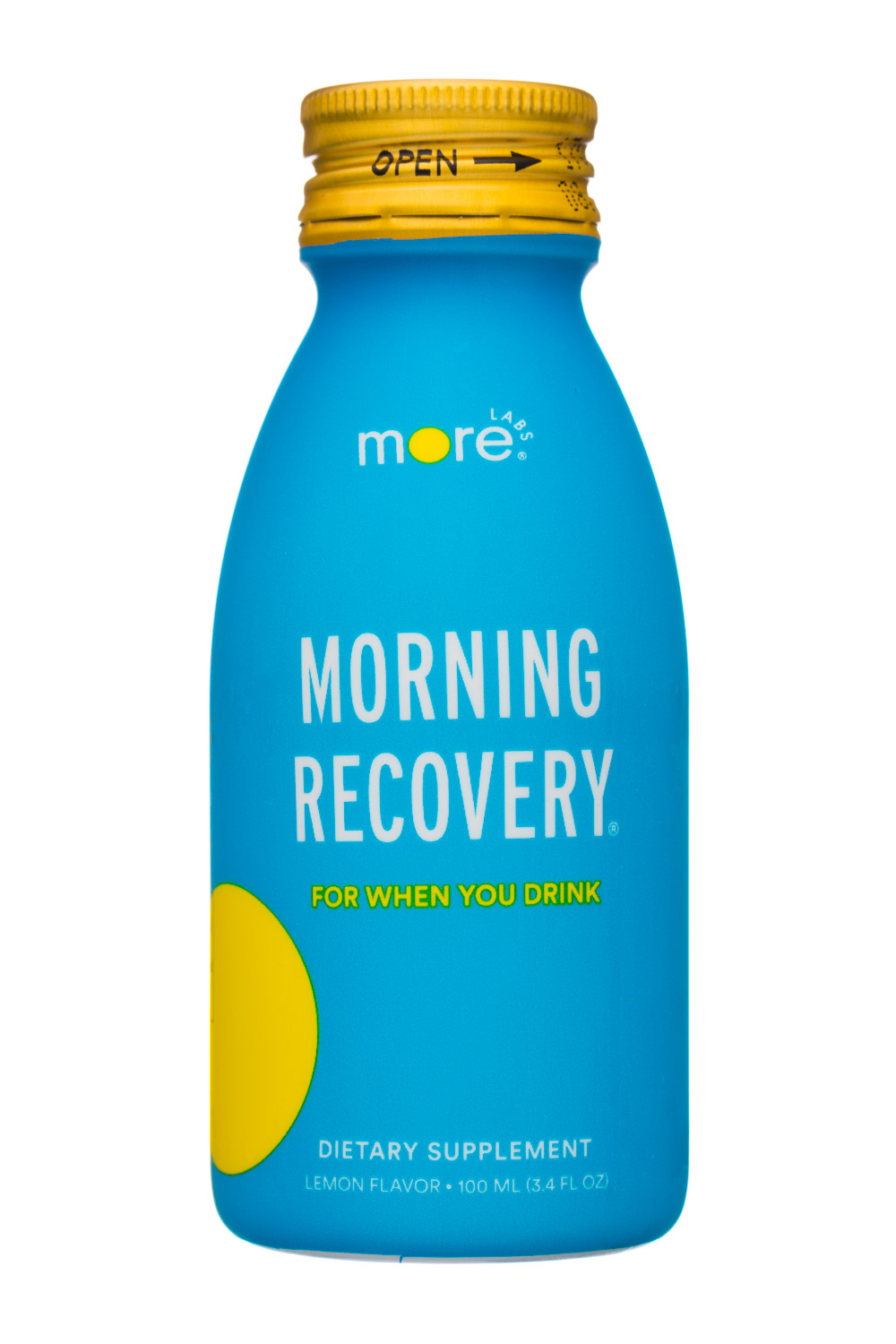 More Labs: MoreLabs-3oz-MorningRecovery19-Front