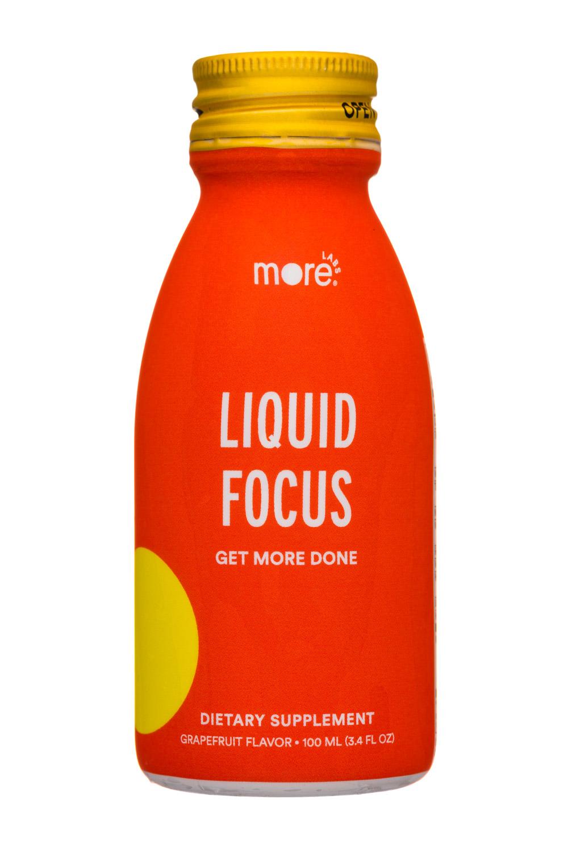 More Labs: MoreLabs-3oz-LiquidFocus-Front