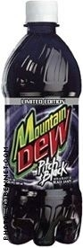 Mountain Dew Pitch Black: MtDew-pitchblack.jpg