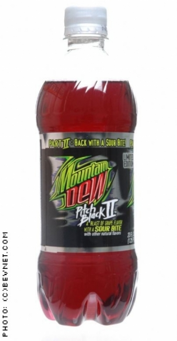 Mountain Dew Pitch Black: pitchblack.jpg