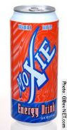Moxie Energy Drink: moxie-energy_drink.jpg