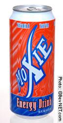 moxie-energy_drink.jpg