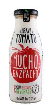 Bravo Tomato