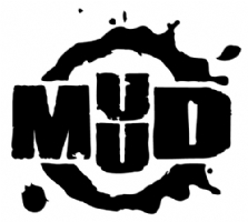 mud coffee
