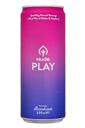 Mude-330ml-2021-Sparkling-Play-Front
