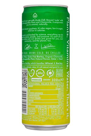 Mude-330ml-2021-Sparkling-Chill-Facts