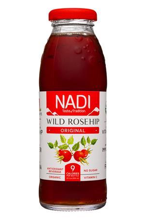 Nadi-10oz-2020-WildRosehip-Original-Front