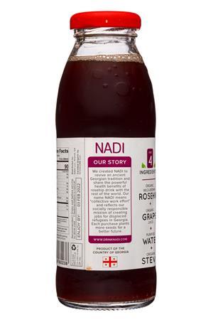 Nadi-10oz-2020-WildRosehip-Grape-Facts