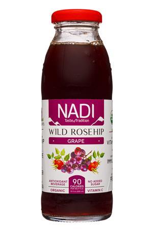 Nadi-10oz-2020-WildRosehip-Grape-Front