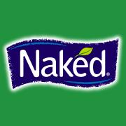 Naked Pressed