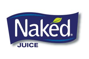 Naked Juice Bare Breeze