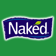Naked Juice w/Coconut Water