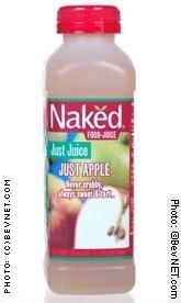 Naked Juice: nakedjuice-just_apple.jpg