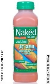 Naked Juice: nakedjuice-just_carrot.jpg