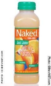 Naked Juice: nakedjuice-justoj.jpg
