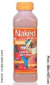 Naked Juice: nakedjuice-power_c.jpg
