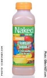 Naked Juice: nakedjuice-strawbanc.jpg