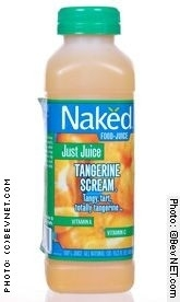 Naked Juice: nakedjuice-tang_Scream.jpg