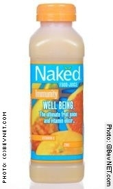 Naked Juice: nakedjuice-well_being.jpg