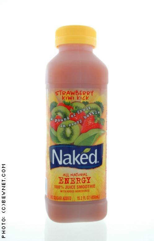 Naked Juice: nakedstawkiwi.jpg