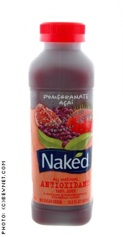 Naked Juice: pom_acai.jpg