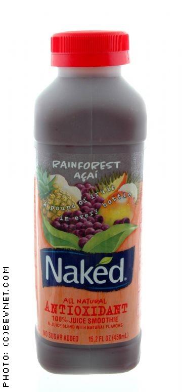 Naked Juice: rain_acai.jpg