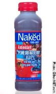 Naked Juice: nakedjuice-pomegranaberry.jpg