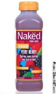 Naked Juice: nakedjuice-very_Berry.jpg