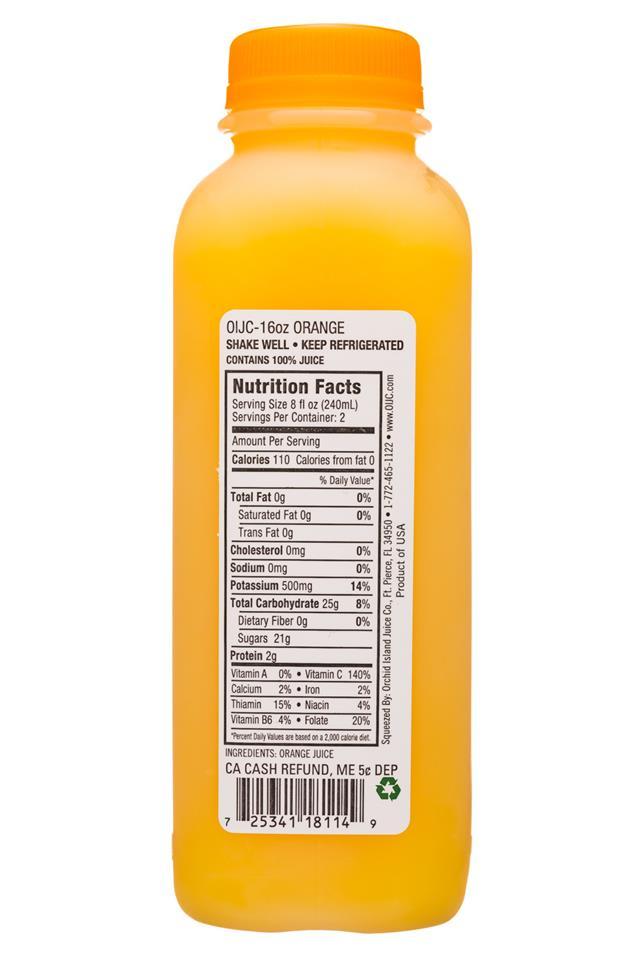 Natalie's: Natalies-16oz-2019-OrangeJuice-Facts