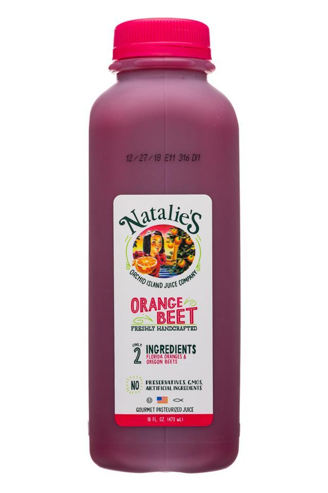 Natalie's: Natalies-16oz-JuiceV2-OrangeBeet-Front