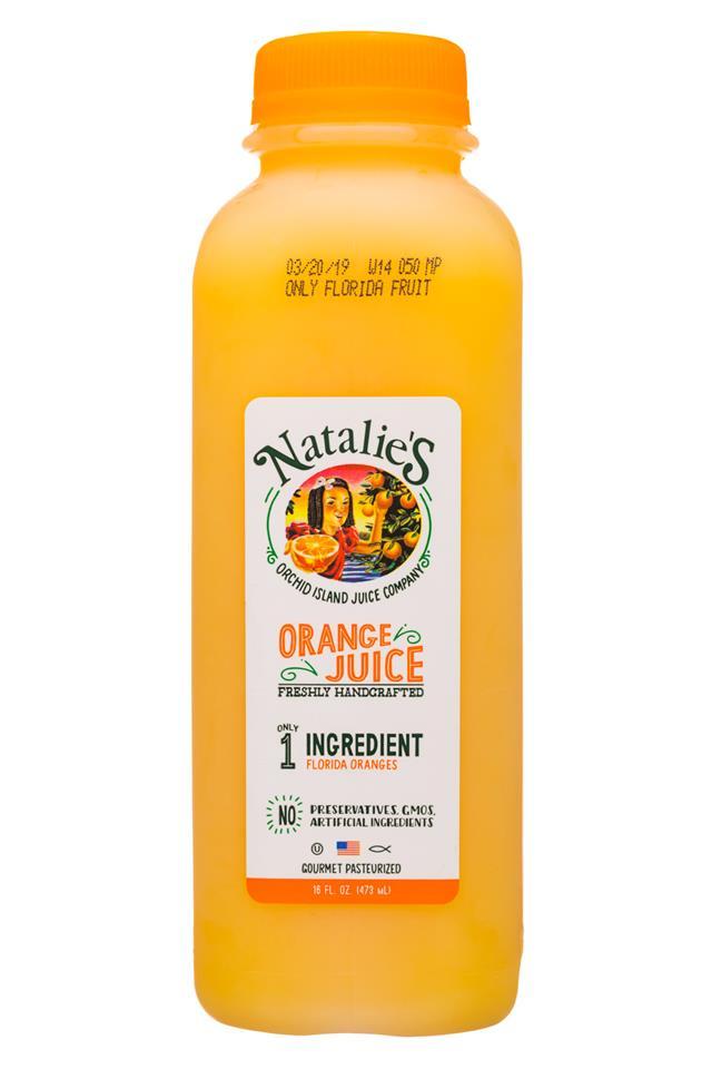 Natalie's: Natalies-16oz-2019-OrangeJuice-Front