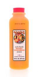 Natalie's: Natalies HoneyTang Front