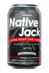 Native Jack